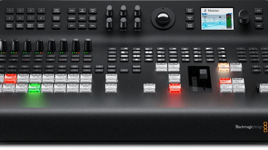 Blackmagic-ATEM-Television-Studio-Pro-4K